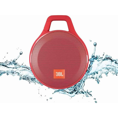 Speaker JBL Clip+ Portable Bluetooth