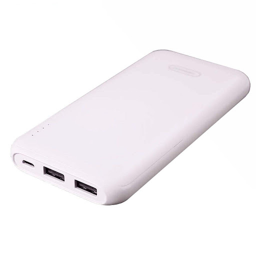 Tranyoo F8 External Power Bank 10000mah