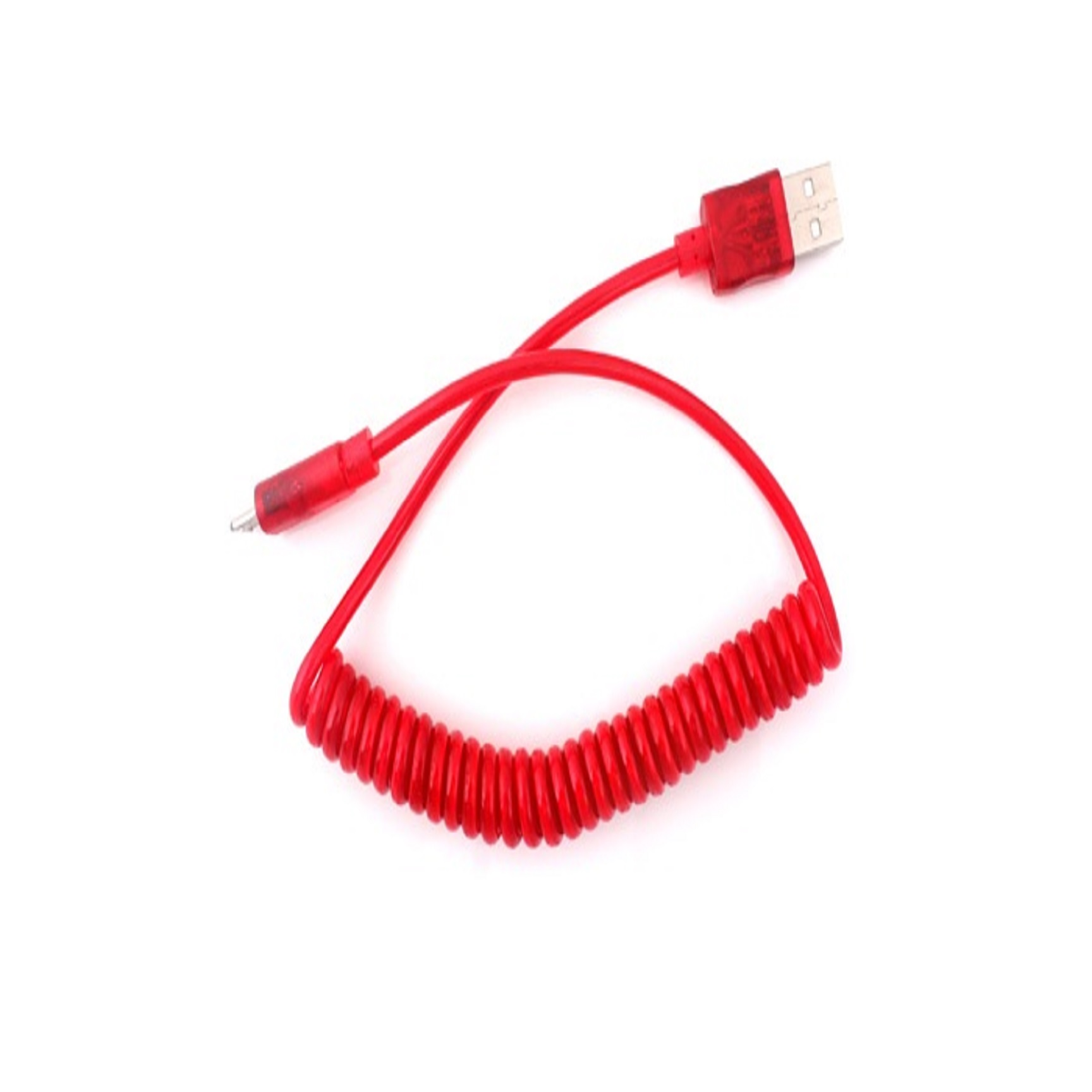 usb cable iphone