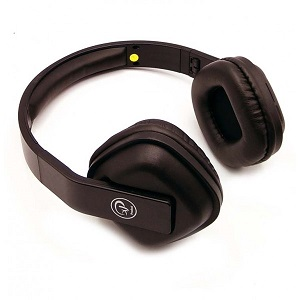 HEADPHONE XP HS1604