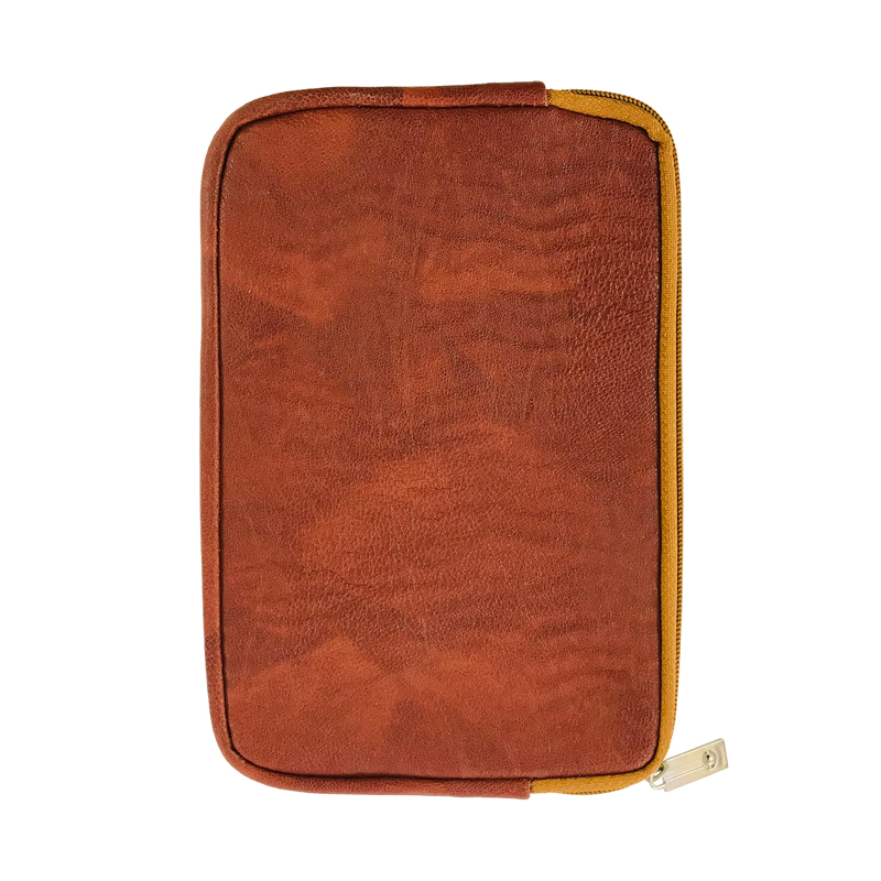 Tablet Leather case 7