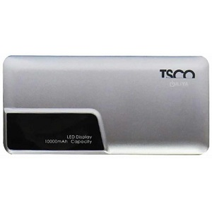 POWER BANK TSCO Tp858L