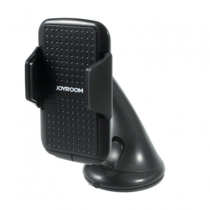CAR MOUNT HOLDER JOYROOM JR_ZS107