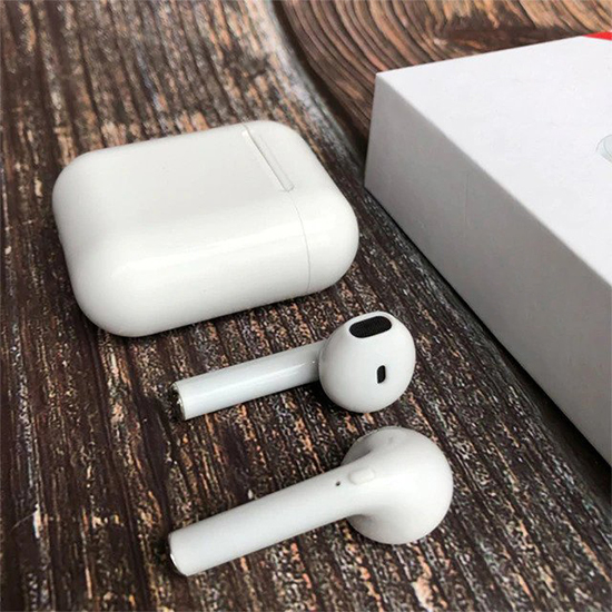 EARPHONE TWS I10 XS
