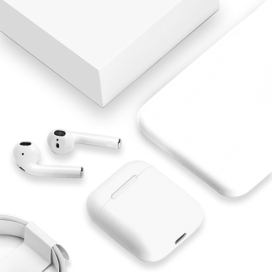wireless earphone tws   i12